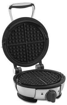 All Clad 99012GT Waffle Maker review