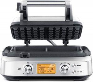 Breville Waffle Maker BWM620