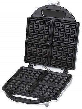 Farberware FSWM400 4 Slice Belgian Waffle Maker