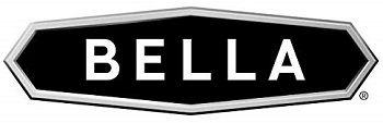 bella-waffle-maker