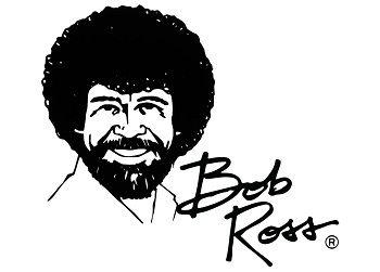 bob-ross-waffle-maker