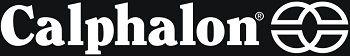 calphalon-waffle-maker