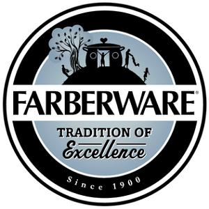 farberware-waffle-maker