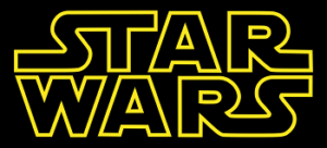 star-wars-waffle-maker