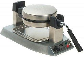 Waring Pro Waffle Maker WMK300