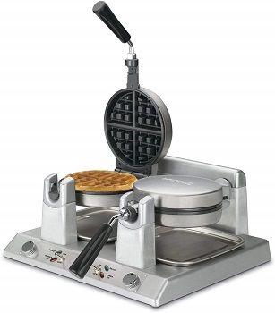 Waring WW250 Waffle Maker