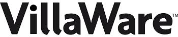 villaware-waffle-maker