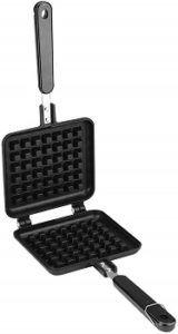 Heepdd Belgium Waffle Maker review