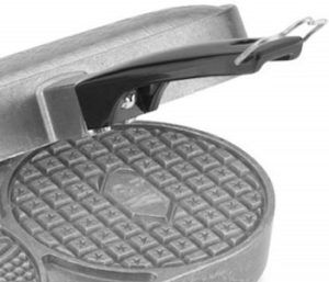 Palmer Pizzelle Classic Maker review