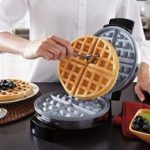 Best 15 Waffle Maker & Iron For Sale In 2020 Reviews & Guide