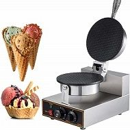 Best 5 Commercial Grade Waffle Maker Machine In 2020 Reviews