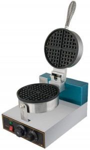 Vinmax Professional Waffle Maker