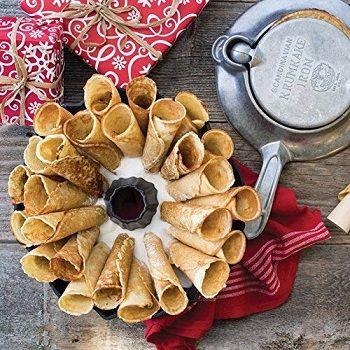 flat-waffle-maker