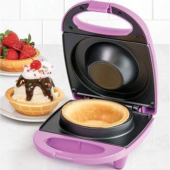pink-waffle-maker