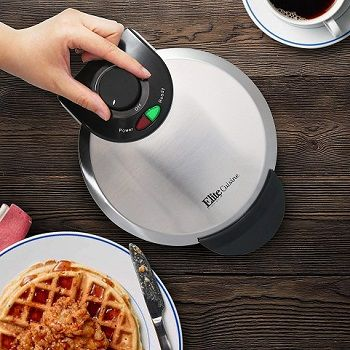 stainless-steel-waffle-maker